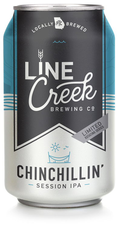 https://linecreekbrewing.com/wp-content/uploads/2017/05/chinchillin.jpg