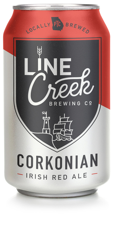 https://linecreekbrewing.com/wp-content/uploads/2017/05/corkonian.jpg