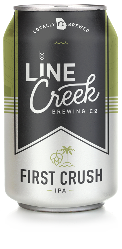 https://linecreekbrewing.com/wp-content/uploads/2017/05/first-crush-can.png