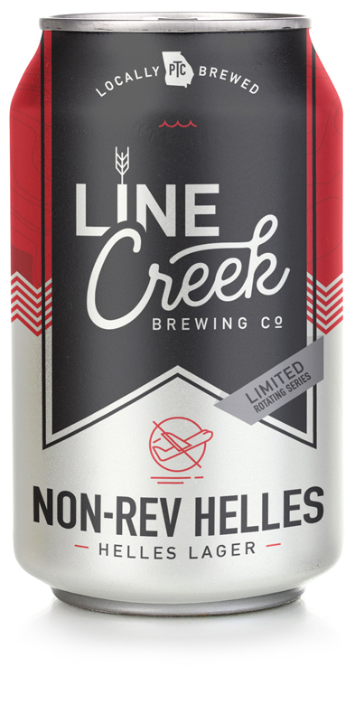 https://linecreekbrewing.com/wp-content/uploads/2017/05/helles.jpg