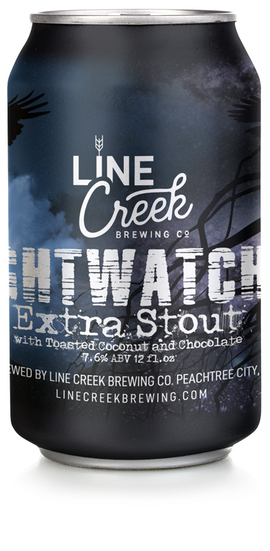 https://linecreekbrewing.com/wp-content/uploads/2017/05/nightwatcher.jpg