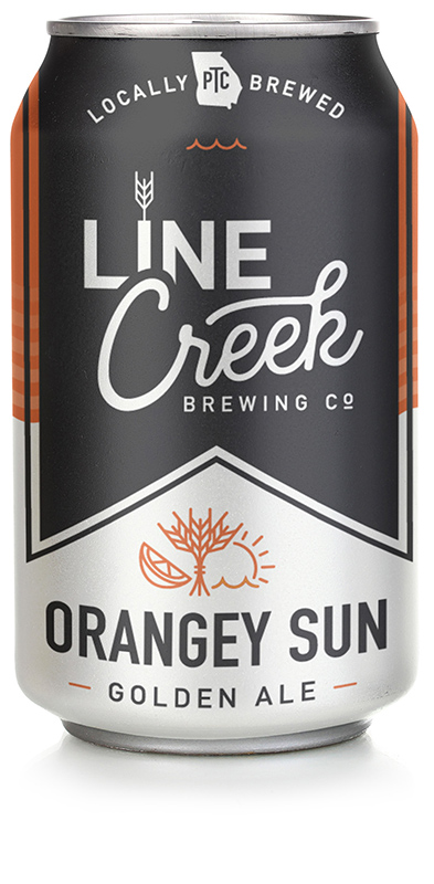 https://linecreekbrewing.com/wp-content/uploads/2017/05/orangey.jpg