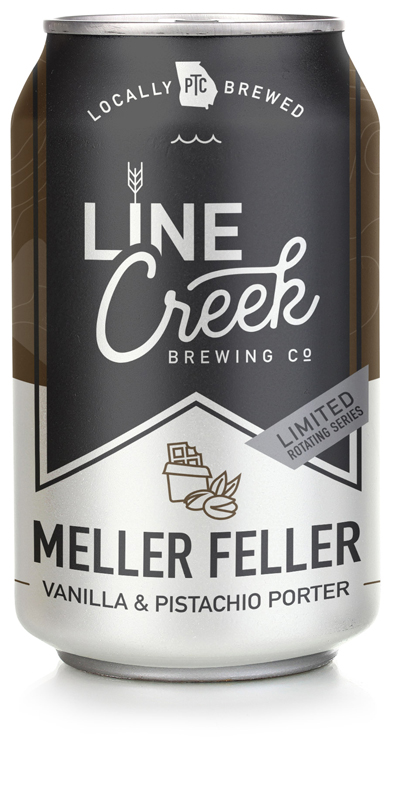 https://linecreekbrewing.com/wp-content/uploads/2017/05/porter.jpg