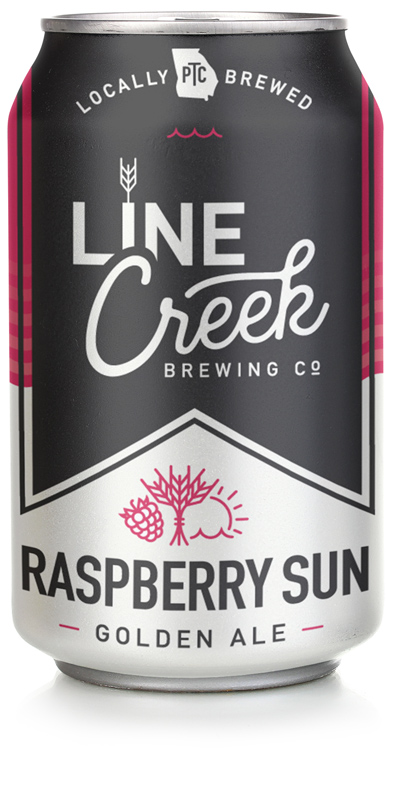 https://linecreekbrewing.com/wp-content/uploads/2017/05/rasberry.jpg