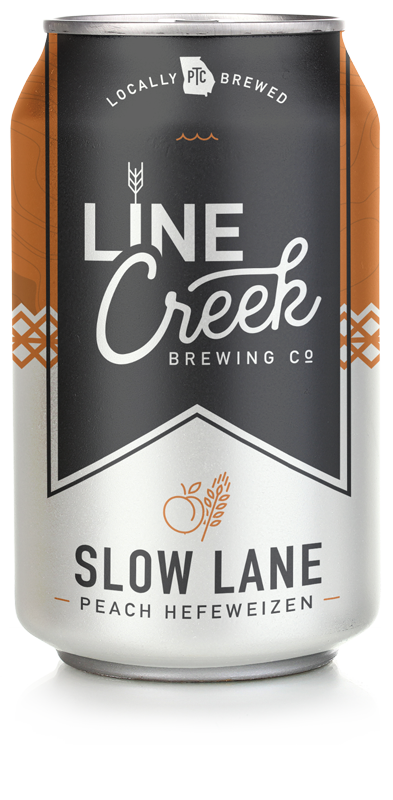 https://linecreekbrewing.com/wp-content/uploads/2017/05/slow-lane-can.png