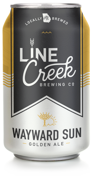https://linecreekbrewing.com/wp-content/uploads/2017/05/wayward-sun-can.png
