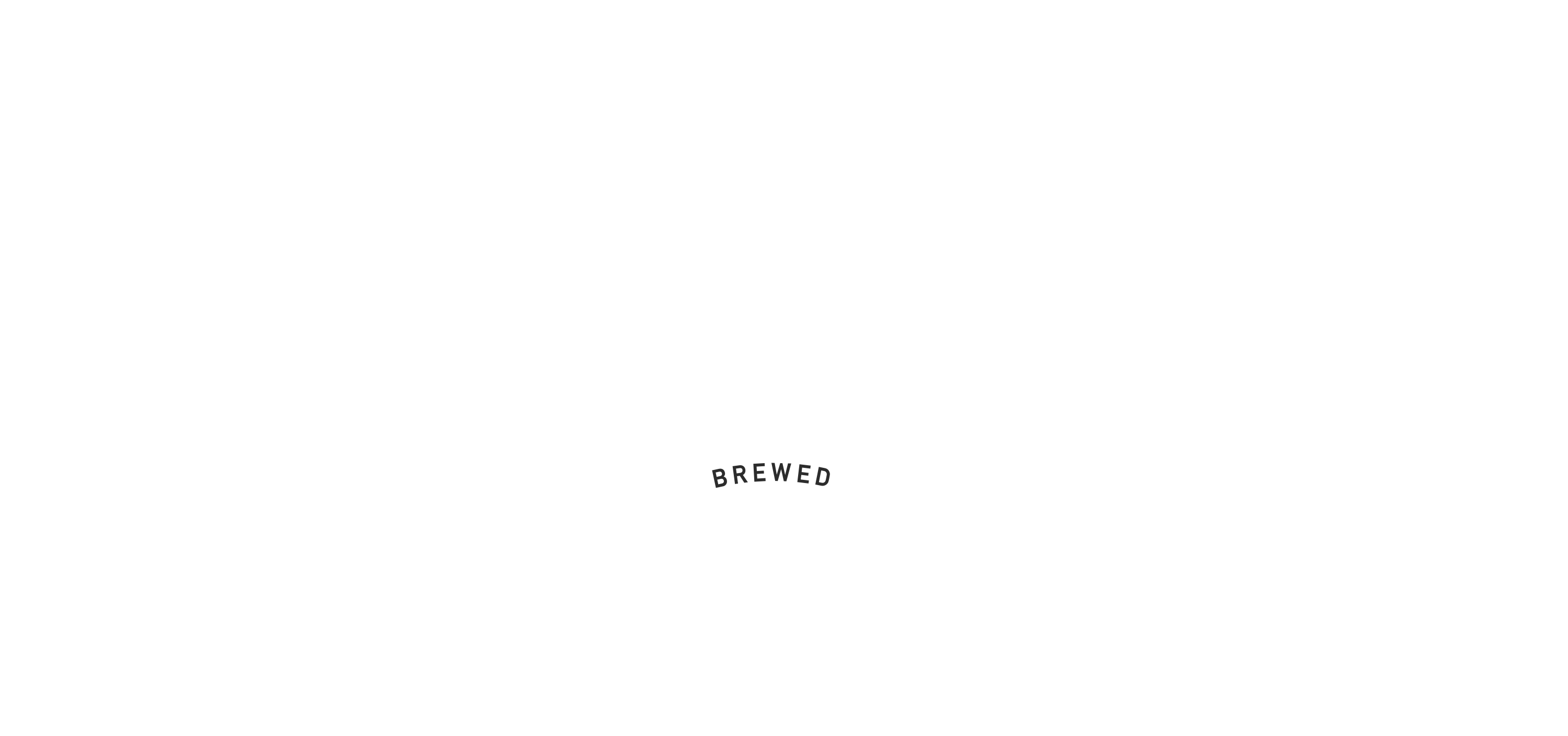 https://linecreekbrewing.com/wp-content/uploads/2017/09/peachtree-city-first-brewery-1-1.png