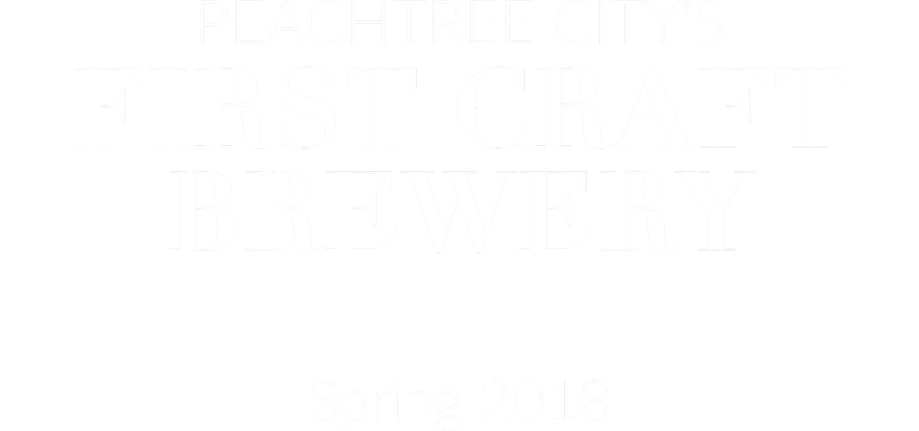 http://linecreekbrewing.com/wp-content/uploads/2017/09/peachtree-city-first-brewery-1.png