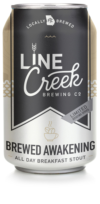 https://linecreekbrewing.com/wp-content/uploads/2018/06/brewed-awake.jpg