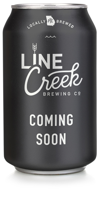 https://linecreekbrewing.com/wp-content/uploads/2018/06/coming-soon.jpg