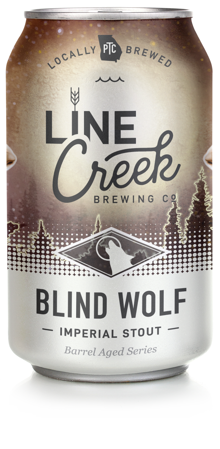 https://linecreekbrewing.com/wp-content/uploads/2019/03/Blindwolf_imperial.png