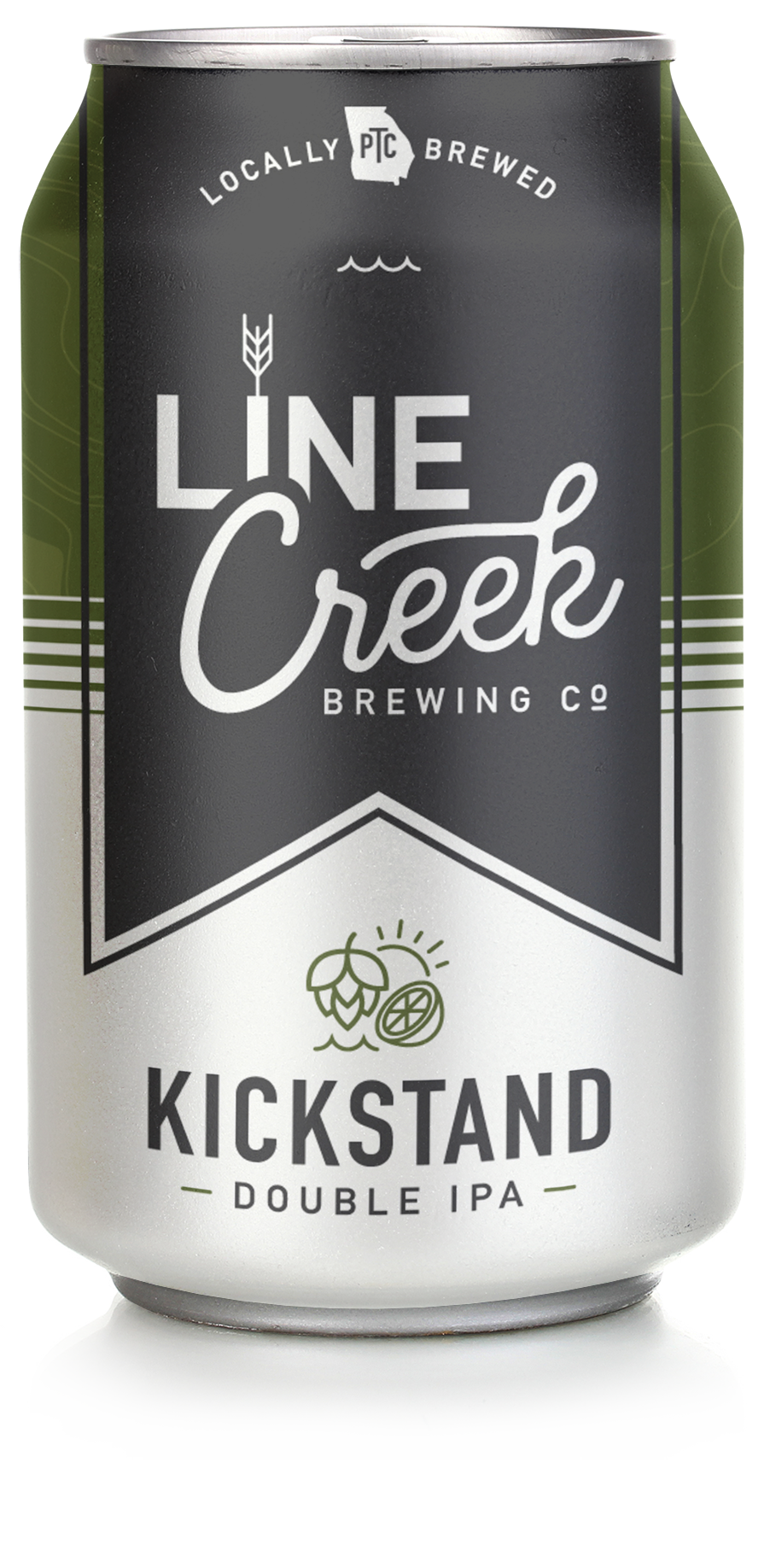 https://linecreekbrewing.com/wp-content/uploads/2019/03/kickstand.png