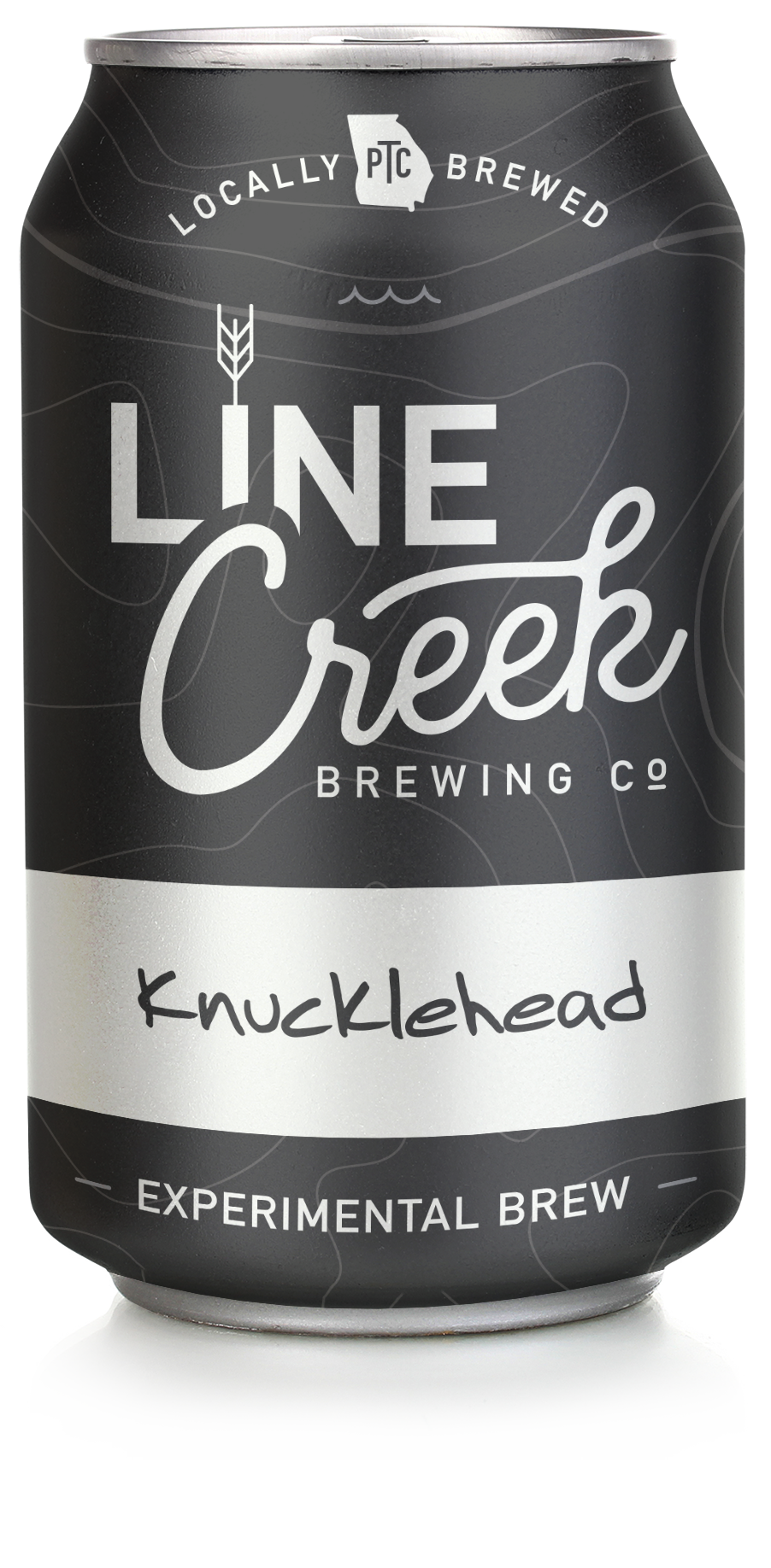 https://linecreekbrewing.com/wp-content/uploads/2019/03/knucklehead.png