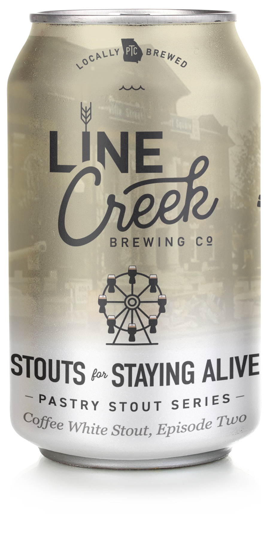 https://linecreekbrewing.com/wp-content/uploads/2019/03/stouts-staying-alive-cookies.png