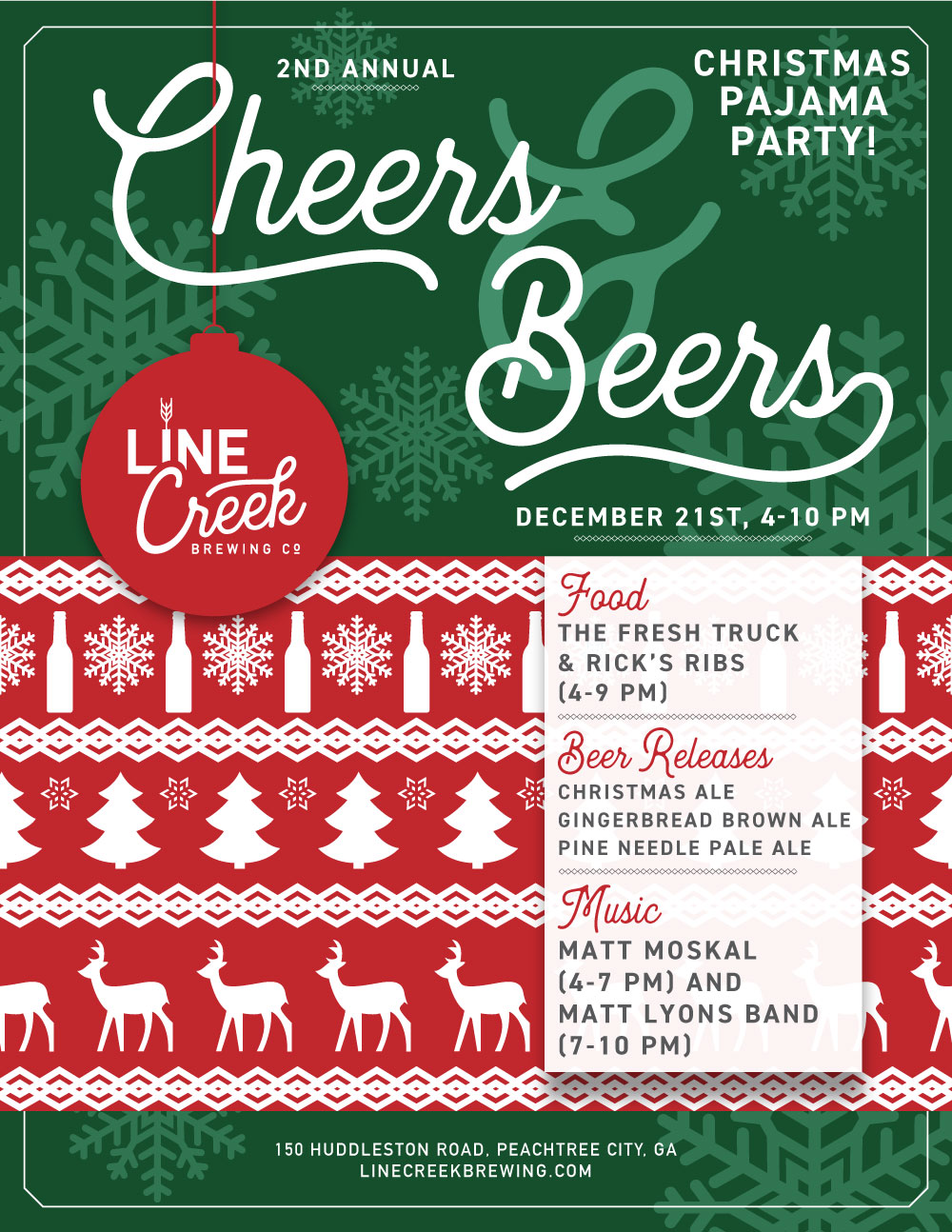 https://linecreekbrewing.com/wp-content/uploads/2019/11/Christmas-PJ-party.jpg