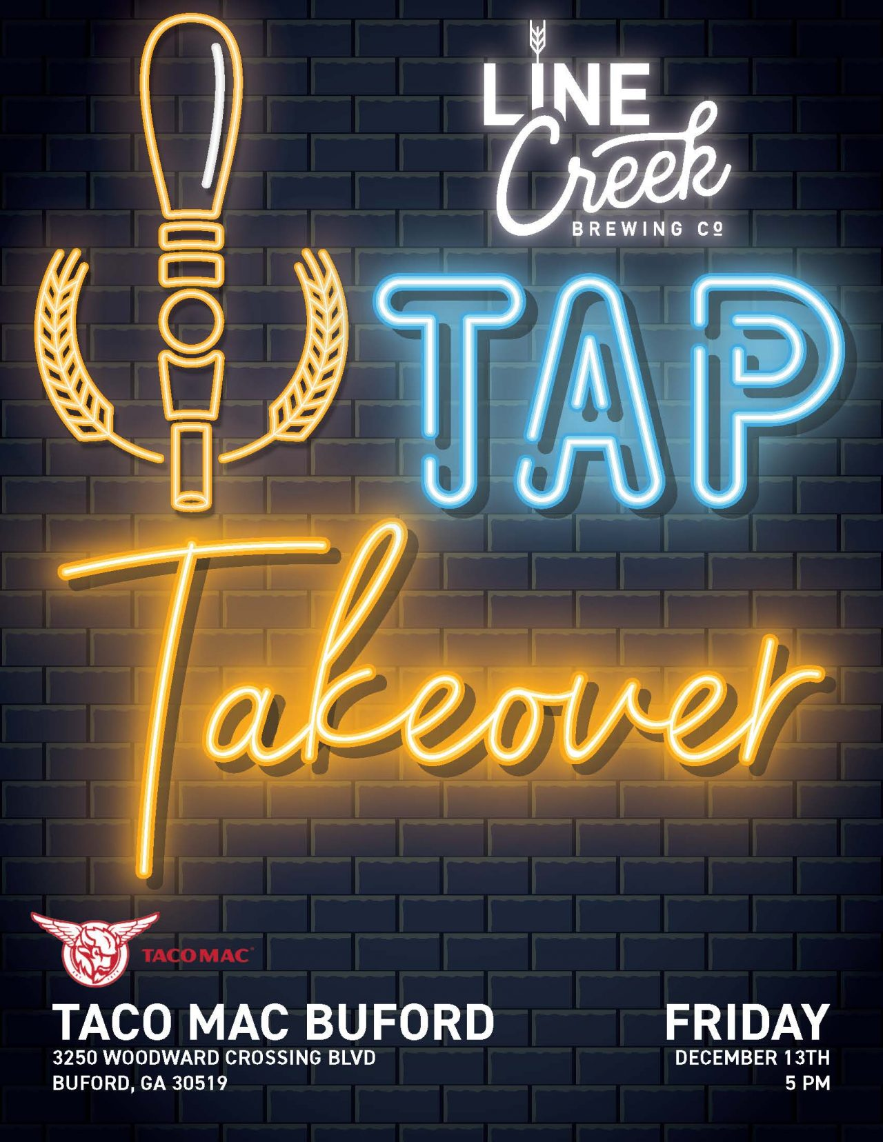 https://linecreekbrewing.com/wp-content/uploads/2019/11/TapTakeover-Dec13-19-1280x1656.jpg