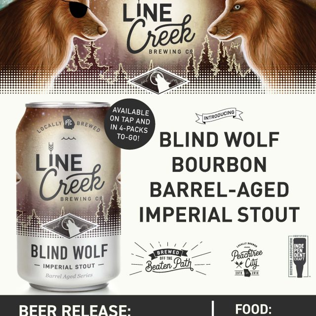 https://linecreekbrewing.com/wp-content/uploads/2019/12/BlindWolfImperial-release-640x640.jpg